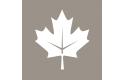 TripAdvisor Canada